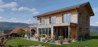 Backsteinhaus Kaufen Spezialist Für Ein Und Mehrfamilienhäuser Minergiehäuser Bautec