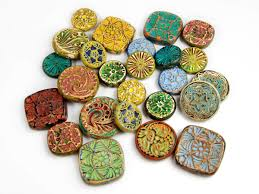 286 best polymer clay tutorials images on pinterest polymer clay