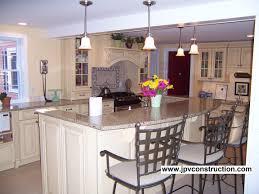 kitchen kitchen islands with stools with breathtaking kitchen