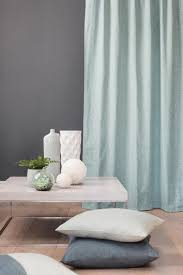 Curtains In A Grey Room Choosing Curtains For A Grey Room Russells Curtains Blinds