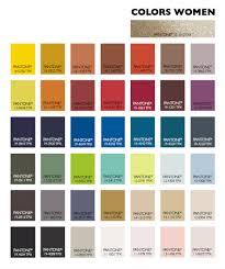 Pantone Color 2017 Spring Color Trends 2016 For Spring Fashion Efashion Sp