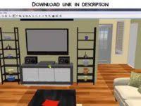 3d Home Design Software Broderbund Home 3d Design Home Design Ideas