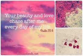 Quotes On Gods Love by Does God U0027s Love Feel Far Away Wendy Van Eyck