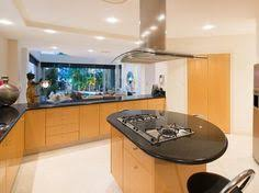 oval kitchen islands awesome tips to create narrow kitchen island small open