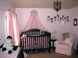 Princess Nursery Decor Princess Nursery Ideas A Pink And Gold Princess Pad For A Glam