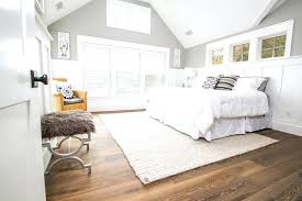 bedroom paneling contemporary master bedroom with light brown