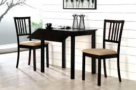 small table and chairs small table and chairs sets high end dining sets black dinette sets