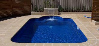 Backyard Leisure Pools by Leisure Pools The Courtyard Roman Encyclopedia Of Pools