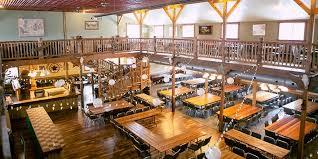 wedding venues omaha compare prices for top 47 wedding venues in nebraska