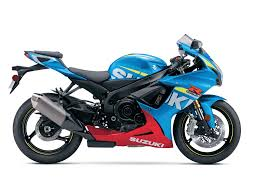 45 best suzuki gsx r750 1985 2017 images on pinterest biking