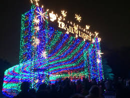 Austin Texas Christmas Lights by Austin Texas Trail Of Lights At Zilker Park Places Pinterest