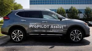 2015 nissan x trail debuts nissan rogue car news and reviews autoweek