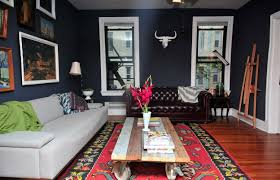 interior home colors mt pleasant washington dc curbed dc