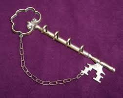 Decorative Key Racks For The Home Brass Key Rack Etsy