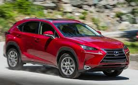lexus nx 2016 youtube 2016 lexus nx for