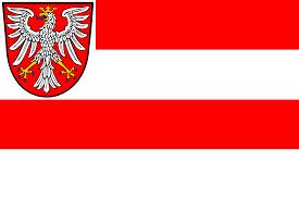 German Flag Meaning Free City Of Frankfurt Wikipedia