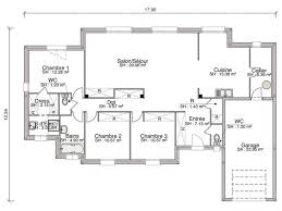 plan d une chambre 211 best plan maison images on house design floor plans