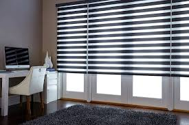 inspiration custom blinds and shades blinds to go