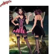 masquerade halloween costumes aliexpress com compre free