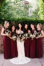 rustic wedding bridesmaids dresses maxi dress ideas