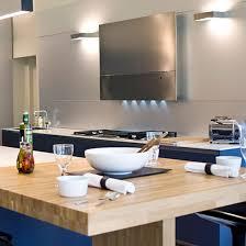 kitchen appliance ideas kitchen appliance layout ideas that are genius