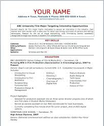 copy and paste resume templates free copy and paste resume templates copy resume format resume