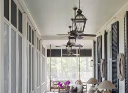 Concept Ideas For Sun Porch Designs Sun Porch Ideas Thegreatpagoda Org