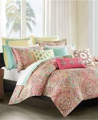Macys Bedding Bedding Macy Bedding Macy Bedding Comforters U201a Macy U0027s Bedding