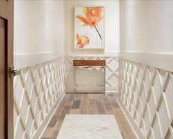 Build Your Own Wainscoting Wainscoting Styles What U0027s The Perfect Beadboard For Your Home