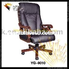small recliner chair covers design mapo house and cafeteria
