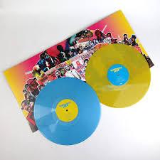 basement jaxx the singles colored vinyl free mp3 vinyl 2lp