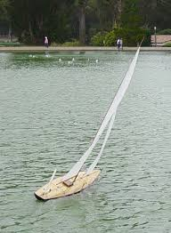 211 best toy sailboats images on pinterest yachts ponds and