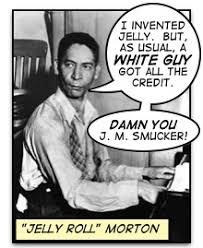 Funny Black History Month Memes - joey headset fun facts black history month