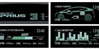toyota prius petrol consumption toyota yaris hybrid fuel consumption auto galerij