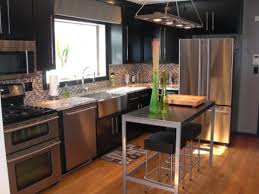 small modern kitchen ideas best small modern kitchen design ideas remarkable small modern