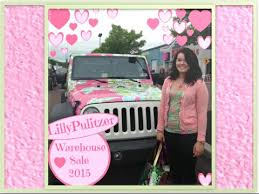 lilly pulitzer warehouse sale lilly pulitzer warehouse sale 2015
