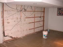basement bar planning easy home bar plans