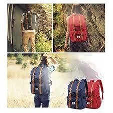 outdoor traveler images Kaukko new feature of 2 side pockets outdoor travel hiking jpg