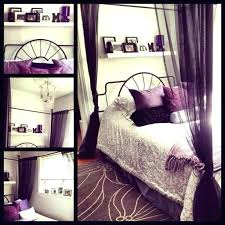purple black and white bedroom purple grey and black bedroom ideas purple and black bedroom ideas