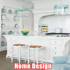Home Design 3d Play Store Home Design Android Apps On Google Play