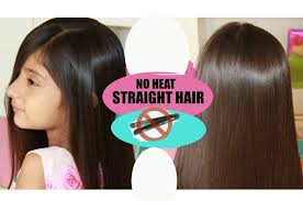 banana for hair naturally straighten hair bananas eggs shrutiarjunanand shruti