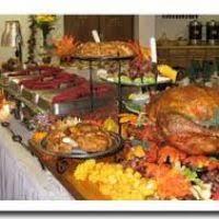 thanksgiving dinner orlando bootsforcheaper