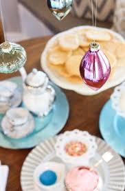 christmas tea party christmas tea party with vintage flair ask