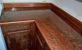 Resurfacing Kitchen Countertops Gingers Mom Resurfacing Countertops