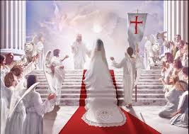 marriage homily homily for the fifth sunday of easter year a theology of the