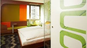 design hotel munich cocoon sendlinger tor design hotel munich germany