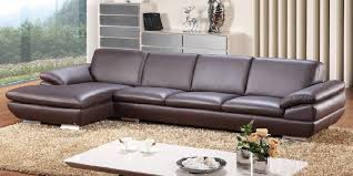 100 Percent Genuine Leather Sofa Genuine Leather Sofa Set Luxury Design 2018 2019 Sofakoe Info