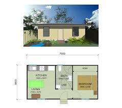 1 bedroom granny flat floor plans bottlebrush granny flat plans 1 2 and 3 bedroom granny flat designs