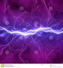 purple blue and purple electric lighting stock illustration image 50549355