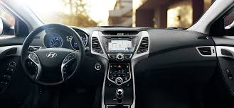 2013 hyundai accent manual how do i use shiftronic in my elantra